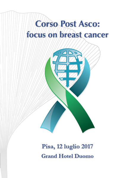 Corso Post ASCO: focus on breast cancer