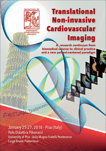 Translational Non-invasive Cardiovascular Imaging